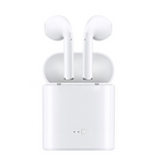 Wireless Airbuds - Slingkee-Wholesale