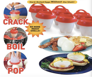 Easy Egg - Slingkee-Wholesale