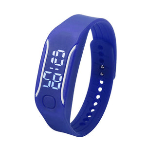 The Runners Watch - Slingkee-Wholesale