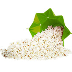 Poppin Top Popcorn Bowl - Slingkee-Wholesale