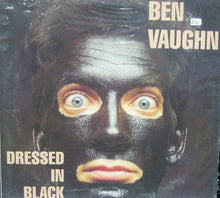 Ben Vaughn/ Dressed in