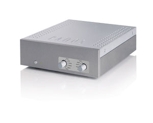 Pathos In The Groove MM/MC Phono Preamp