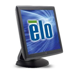Monitor Elo Touch 1515L