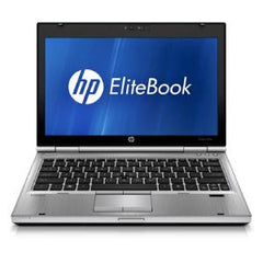 NB HP EliteBook 2560P