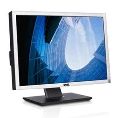 Monitor Dell UltraSharp 2209wa