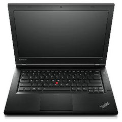 NB Lenovo ThinkPad L440 i5-4300M