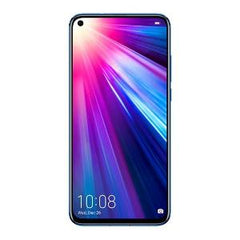 Huawei Honor View 20 Dual Sim