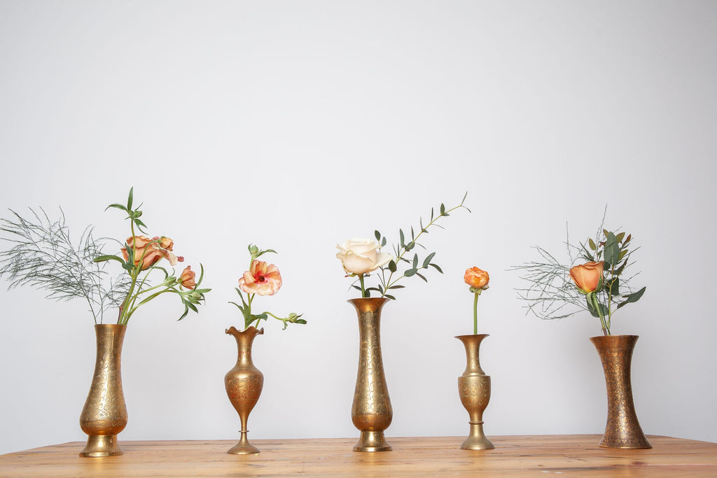 Prop hire Essex | Event and Party styling London