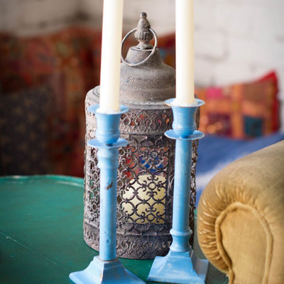 Moroccan Style Lantern | Prop Hire Essex | Rock The Day Wedding Styling