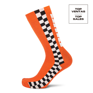 CALCETINES RACING