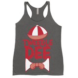Tweedle Dee (Buddy Shirts)