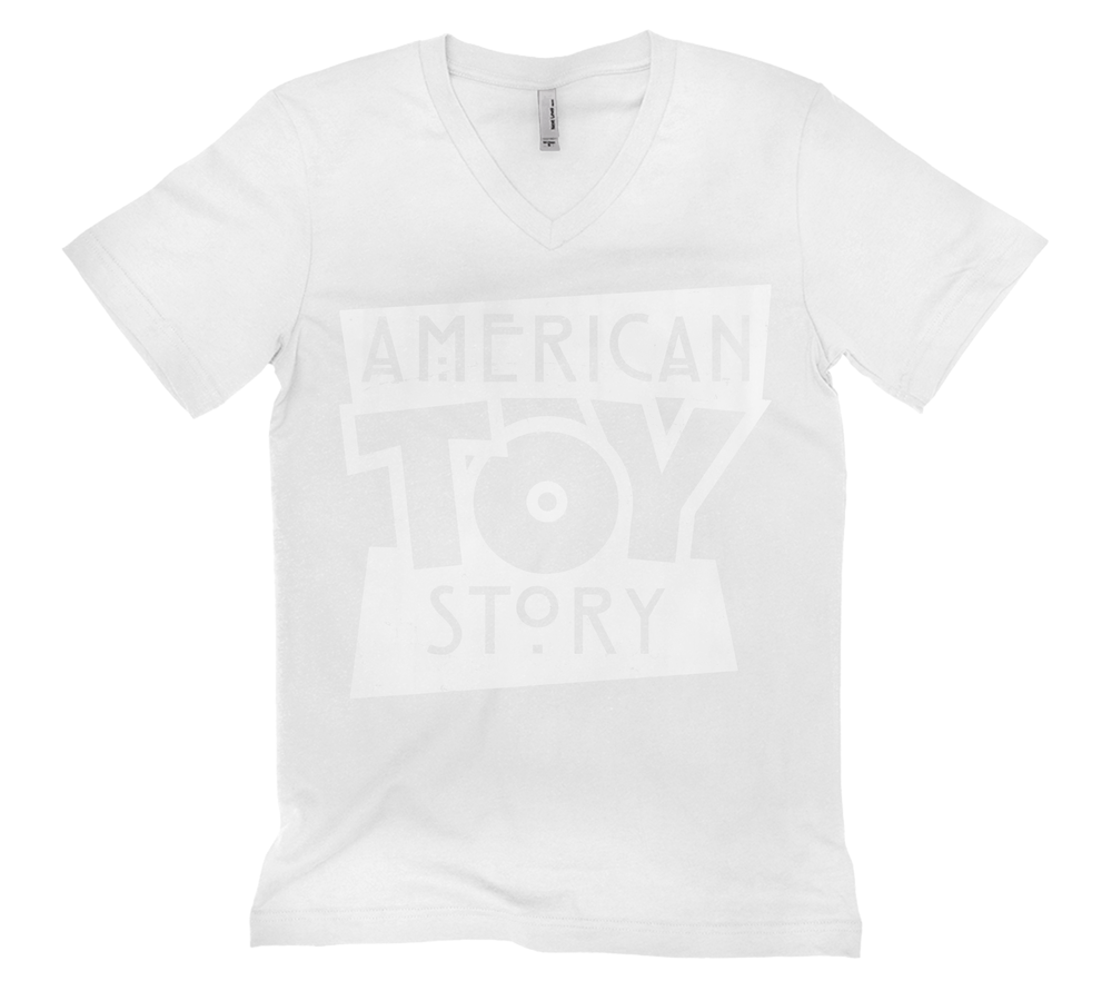 American Toy Story