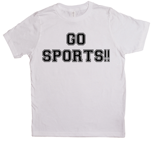 Go Sports
