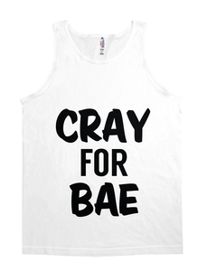 Cray for Bae