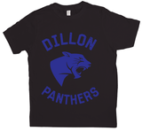 Dillon Panthers