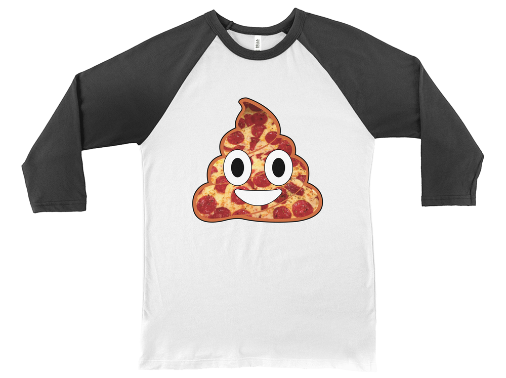 Pizza Emoji