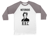 Notorious H.R.C