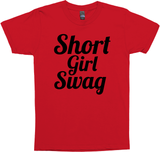 short girl swag sweatshirt