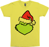 Have Yourself a Grinchy Little Christmas