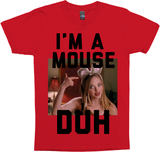 Im A Mouse