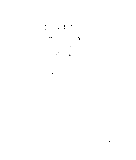 pugs not drugs blk/wht