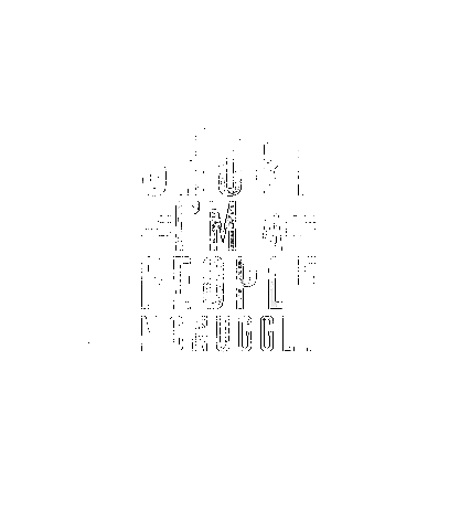 People Mc Nugget