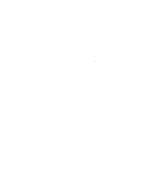 Caffeine and Inappropriate Thoughts