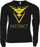 Team Instinct (dark)