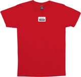 USWNT Hero Tee (Black) - Kelley O'Hara