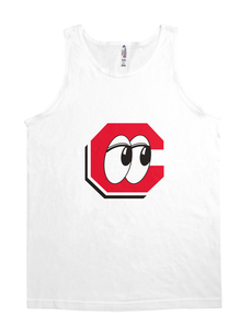Chattanooga Lookouts baseball logos