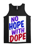 No Hope With Dope