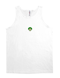 chicks dig diamonds baseball shirt