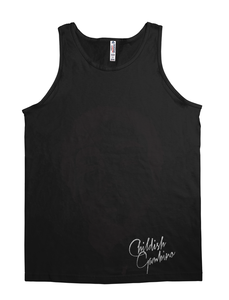 Childish Gambino Tank Shirt