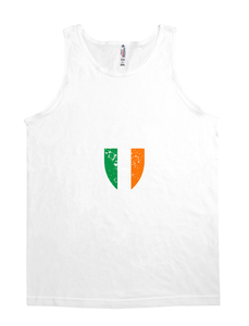 Irish Hooligan (Distressed Design)