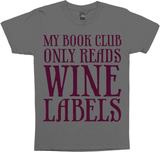 The Perfect Book Club