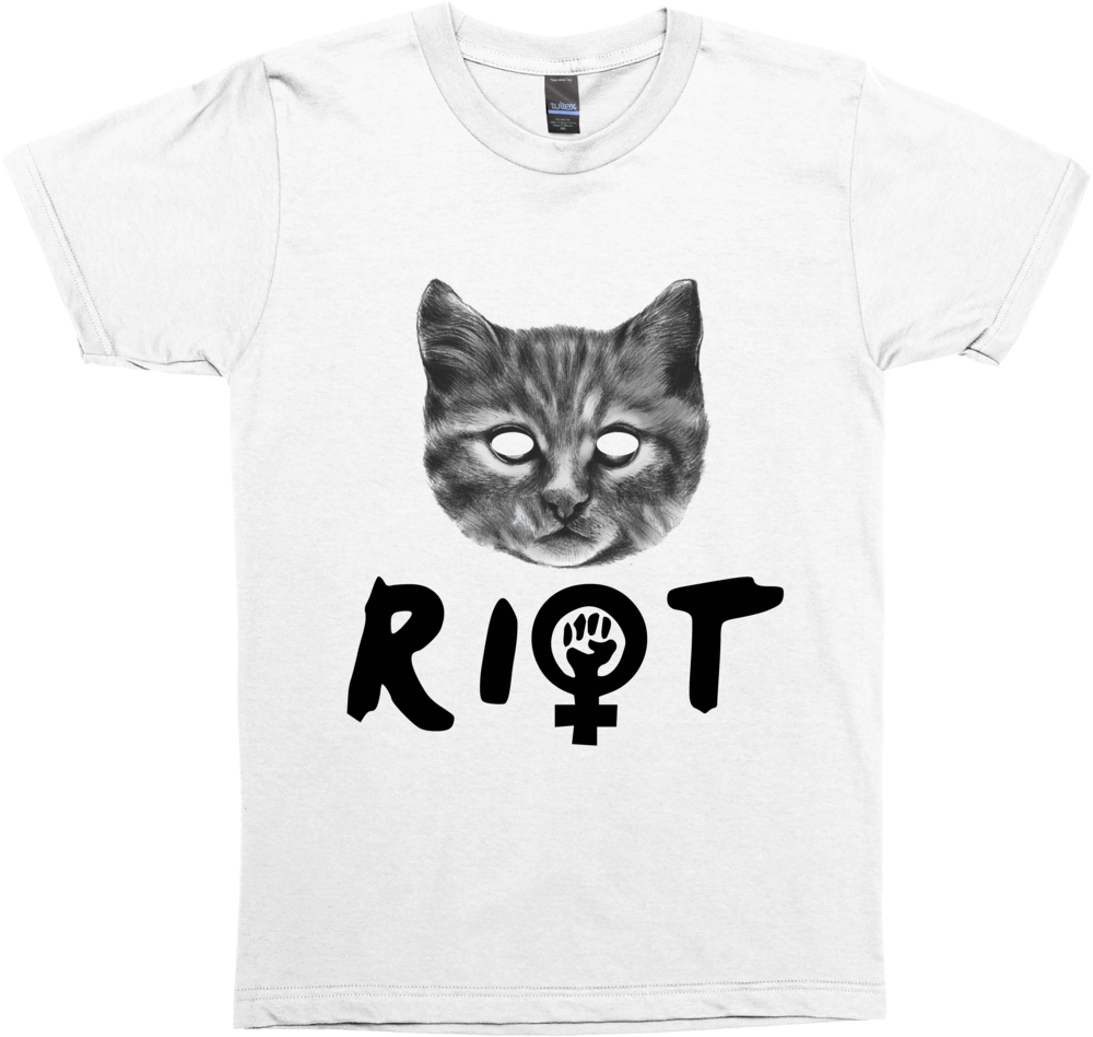 Pussy Riot