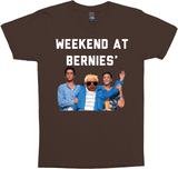 Weekend At Bernies'