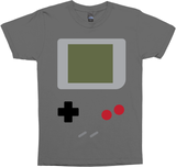 Game Boy Design