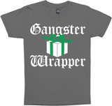Ganster Wrapper