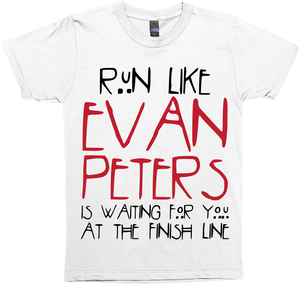 Run For Evan