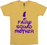 Fairy Squad Mother