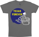 Texas Forever Dillon Panthers