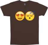 Emoji: I Love Sleep