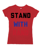 Stand With Rand