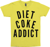 Diet Coke Addict