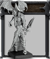 Dread Princess - Boutique Monsieur Miniatures