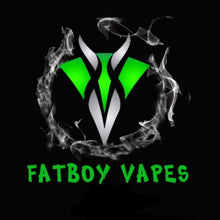 Fatboyvapes.life
