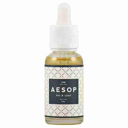 AESOP By CRFT - Fig and Leaf