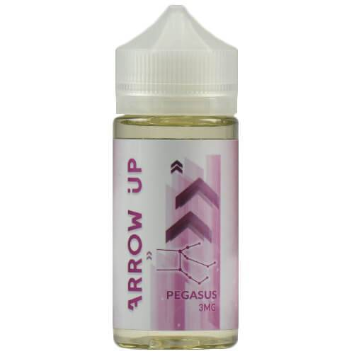 Arrow Up eLiquid - Pegasus