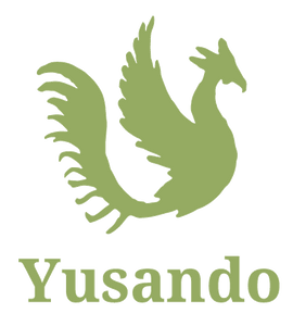 Yusando Natural Japanese Tea